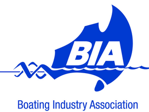 BOATING PA: BIA BOAT SHOWS