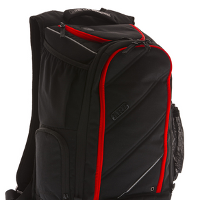 ARB DISCOVERY BACK PACK