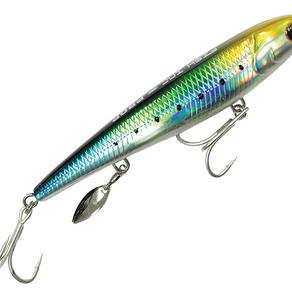 GOOD GEAR: Fish Inc. Lures – Prop