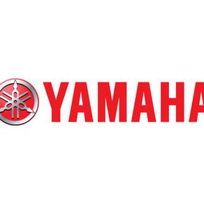 PRODUCT AWARENESS: Yamaha: Marine Technician of the Year