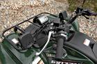Jensen® Heavy Duty Mini Waterproof Stereo