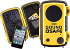 GME Sound Safe
