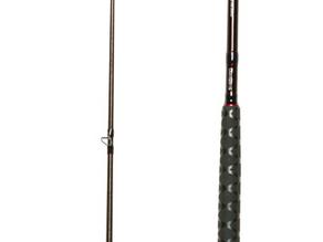 Shimano Revolution Coastal Spin Rods