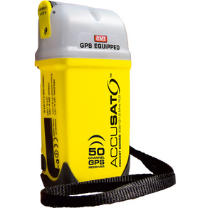 OUTDOORS ESSENTIALS: GME TO THE RESCUE