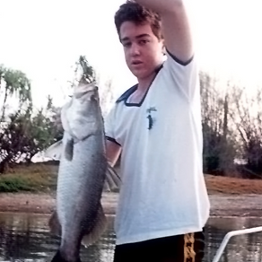 Product Awareness Fishing - Family Affair