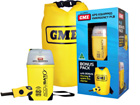 GME Emergency Beacon Value Pack