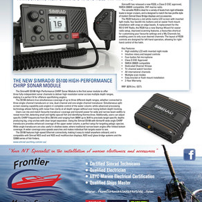Boating News