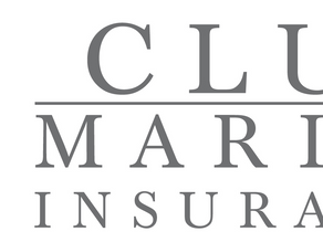 CLUB MARINE'S ALL-NEW TELECLAIMS AND ONLINE CLAIMS