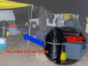 ENGEL FISHING TRIP