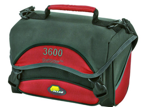 PLANO RECREATIONAL SERIES SOFTSIDER BAGS