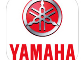 YAMAHA MARINE LAUNCHES NEW APP