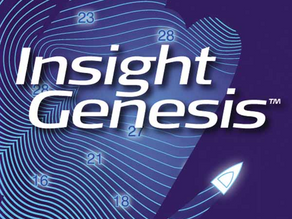 BOATING NEWS: FREE MAPS FROM LOWRANCE'S INSIGHT GENESIS