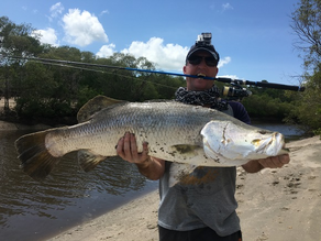 Darwin Based Heli-Fishing Tours & Adventures