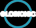 globionic_logo_white-name_blue-around.pn