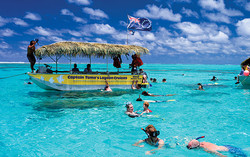 Lagoon-Cruise-and-snorkelling-for