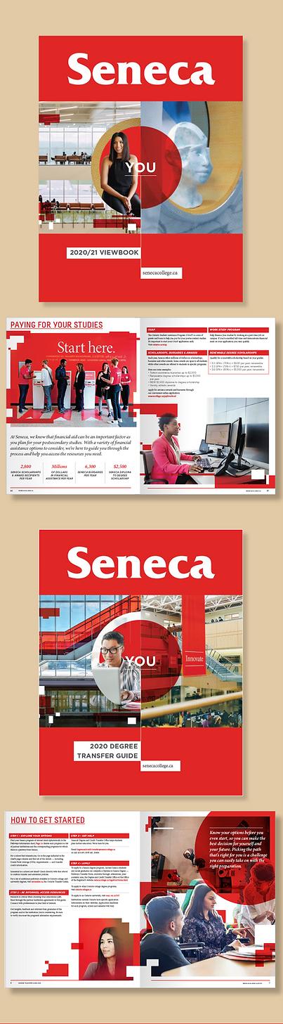 Seneca Guides_2.png