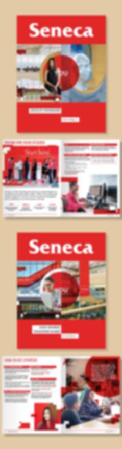 Seneca Guides_1.jpg