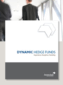 Quick look Dynamic cover.jpg