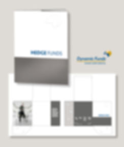 Quick look Dynamic folder.jpg