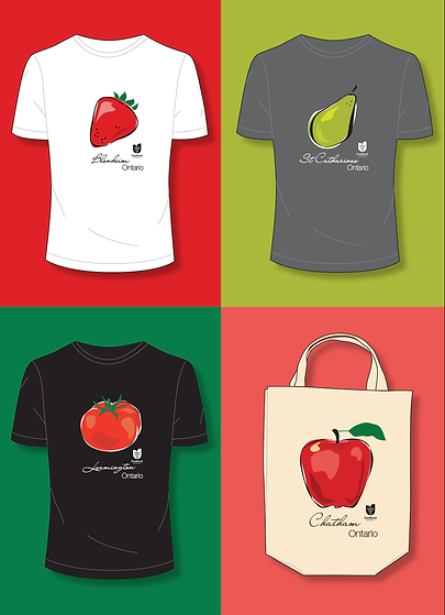 Fruit Tshirts1.png
