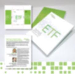 Quick look portfolio iShares_6.jpg
