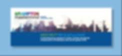 Port Mastermind online.jpg