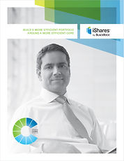 Port iShares core cover2014.jpg