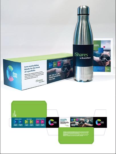 Port PackagingBottle.png