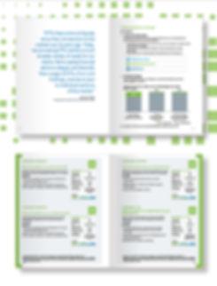 Quick look portfolio iShares_4.jpg