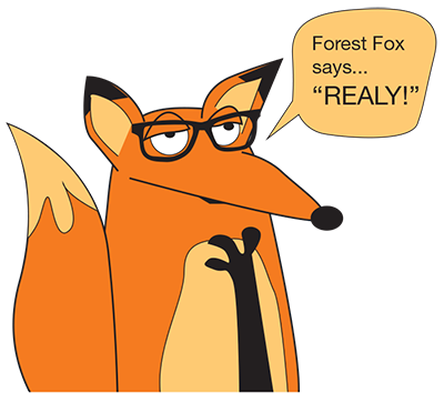 Forest Fox 2019_2.png