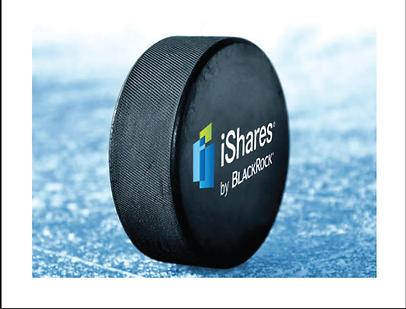 iSH Hockey DM3.png