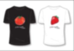 Port Other tshirt.jpg
