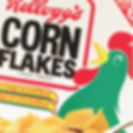 Corn intro2.png