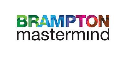 Port Mastermind logo.jpg