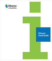 iShares cover 2013.jpg