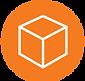 cube icons orange.png