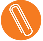 clip icons orange.png