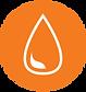 drop icons orange.png
