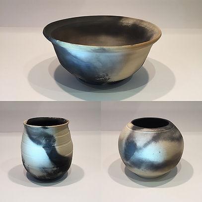 Dave pottery.jpg