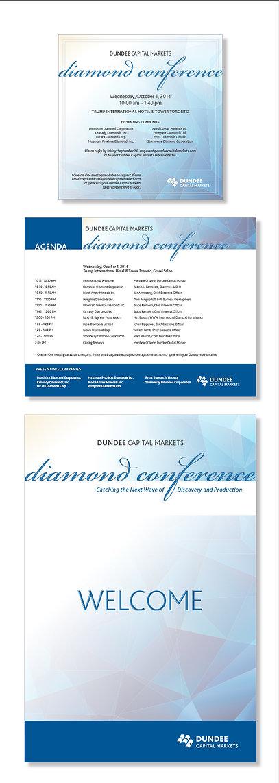 Port Dundee diamond.jpg