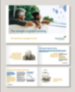 Port Dynamic Global brochure.jpg