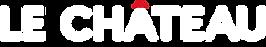 logo-en white.png