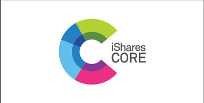 Port iShares core icon.jpg