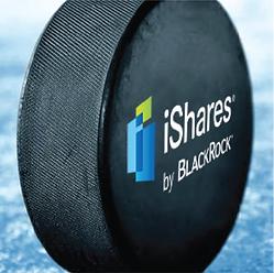 iSHhockey.png