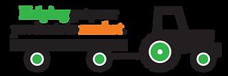Wagon icon.png