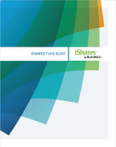 iShares cover 2015.jpg