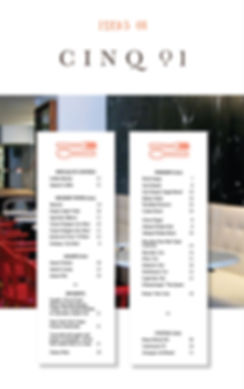 Cinq01 menu.jpg