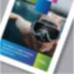 Port intro images Core DM.jpg
