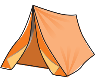 Tent 2019_2.png
