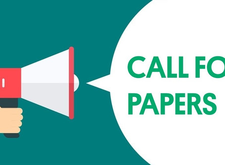 Call for Papers : Journal of Teaching in Travel & Tourism